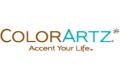 Color Artz