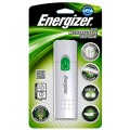 ENERGIZER ACCU RECHARGEABLE 2LED LIGHT