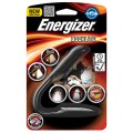 ENERGIZER BOOK LIGHT