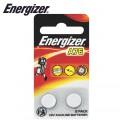 ENERGIZER A76 LR44 1.5V ALKALINE BATTERY 2 PACK (MOQ 12) COIN