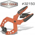 PONY HAND CLAMP 1 1/2' 38MM