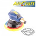 150MM ORBITAL  PALM SANDER - VELCRO