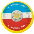 AIR PALM SANDER SERVICE KIT SANDING PAD (27) FOR AT0014