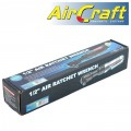 AIR RATCHET WRENCH 1/2' (SINGLE RATCHET PAW)
