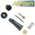 AIR STAPLER SERVICE KIT TIGGER COMP.(26/28/29/32-35) FOR AT0019
