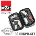 BESSEY UTILITY FOLDING KNIFE SET