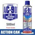 FOOD GRADE MULTI PURP LUBE AC-90 FG 500ML