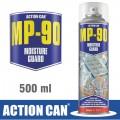 MOISTURE GUARD MP-90 500ML