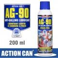 AG-90 200ML