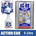 MULTI PURPOSE LUBE AC-90 5PACK