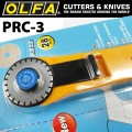 OLFA PERFORATION CUTTER 28MM BLADE