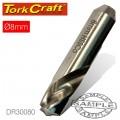 SPOT WELD DRILL 8 X 40MM
