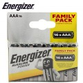 ENERGIZER POWER AAA 16-PACK