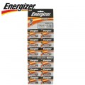 ENERGIZER POWER AAA - 12 PACK (MOQ 20)
