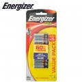 ENERGIZER MAX AAA-16 PACK