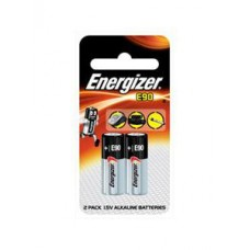 ENERGIZER MINIATURE ALKALINE:  N
