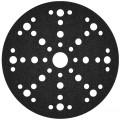 FESTOOL INTERFACE PAD IP-STF D150/MJ2-5/2 203348