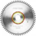 FESTOOL SPECIAL SAW BLADE 216X2,3X30 WZ/FA60 500123