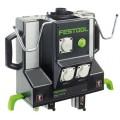 FESTOOL ENERGY BOX EAA EW CT/SRM/M-EU 583820