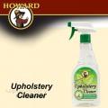 HOWARD UPHOLSTERY CLEANER LEMON & LIME FRAG. 16 FL.OZ