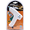 GLUE GUN FOR 7MM GLUE STICKS