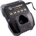 12V BATTERY CHARGER UK
