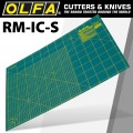 OLFA MAT FOR ROTARY CUTTER 450X600MM