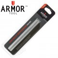 ARMOR P-20MM AUTO-PRO 20MM DOG PEG