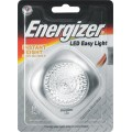 ENERGIZER LED EASY LIGHT
