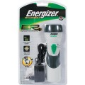 ENERGIZER LED RECHARGE LIGHT