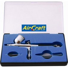 AIR BRUSH KIT PROFESSIONAL 0.3MM