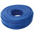 PVC HOSE 6MM X 100M - NO FITTINGS