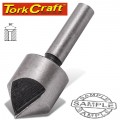 COUNTERSINK CARB.STEEL 5/8' (15.9 MM)