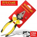 PLIERS COMBINATION 170MM