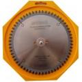 BLADE TCT EURO TIP ALUM 230 X 60 30-16MM PROFESIONAL