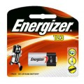 ENERGIZER 3V LITHIUM PHOTO 1 PACK CR123 (MOQ6) BATTERY